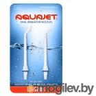 Насадка Aquajet LD-SA05 для LD-A3 2шт