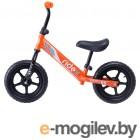 Беговелы Ridex Tick Orange УТ-00018432
