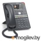 Оборудование VoIP (IP телефония) Snom 760