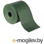Лента бордюрная Greengo 10xm x 10m 3253419