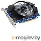 GigaByte GV-N730D5-2GI 2Gb GDDR5 (Ret)