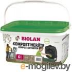 Биоактиватор Biolan 6л