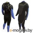 Гидрокостюм для плавания Aqua Lung Sport Fullsuit Men / SU327113 (M)