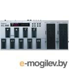 MIDI-контроллер Roland FC-300