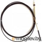 Трос газ-реверс Ultraflex С5 8ф