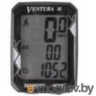 Велокомпьютер Ventura СЕ0681