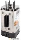 Электрошашлычницы VLK Palermo 6500