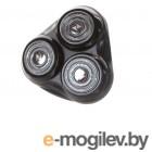 Принадлежности для бритв/бритвенных станков Головка в сборе Микма к электробритве М-360 Р