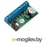Контроллеры IronLogic Z-5R (мод.5000) УТ000003816