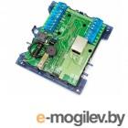 Контроллеры IronLogic Z-5R (мод.Web) Dark Grey УТ000028339