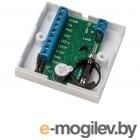 Контроллеры IronLogic Z-5R Net 8000 УТ000013219