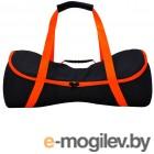 Аксессуары для гироскутеров и сегвеев Сумка Skatebox 10-inch Graphite-Orange Gs3-34-orange