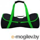 Аксессуары для гироскутеров и сегвеев Сумка Skatebox 10-inch Graphite-Green Gs3-34-green
