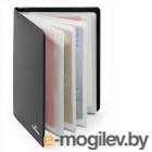 Визитница Durable Rfid Secure Grey 2309-58