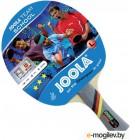 Ракетка для настольного тенниса Joola Team School
