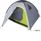 Палатки Atemi Oka 2 CXSC
