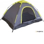 Палатки Atemi Automatic 2 CX