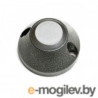Считыватели IronLogic CP-Z-2 (мод.EP) / CP-Z (мод.2L) Light Grey УТ000047856