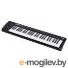 MIDI-клавиатуры Alesis Q49 MK2