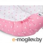Roxy-Kids Pink RNB-7545P
