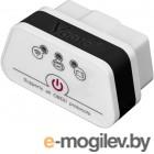 Emitron Vgate iCar Pro Wi-Fi