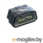 Автосканеры Emitron Vgate iCar Pro BT 3.0