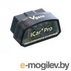 Emitron Vgate iCar Pro BLE 4.0
