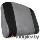 подушки PSV 111578