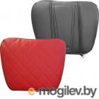 подушки PSV Lux Way Ромб Red 131798