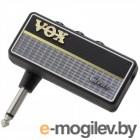 Моделирующий усилитель для наушников VOX AP2-CL AMPLUG 2 CLEAN