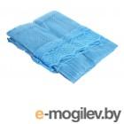 защита из сетки ZDK Door_blue дверная антимоскитная