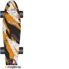 Скейты Atemi APB22D02