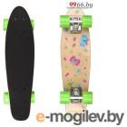 Скейты Indigo Butterfly IN246 22x6 02-00002524