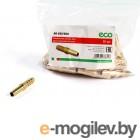 ECO AB-E08/E08