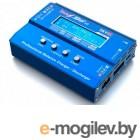 Все для квадрокоптеров и радиоуправляемых моделей SkyRC IMAX B6 DC V2 SK-100161-01