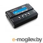 Все для квадрокоптеров и радиоуправляемых моделей SkyRC IMAX B6 DC Evo SK-100168-02