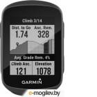 Велокомпьютер Garmin Edge 130 Plus GPS Bundle EU / 010-02385-11