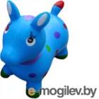 Игрушка-прыгун Симбат Лошадка / TP179002