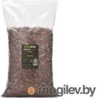 Мульча для растений Bioidea Кора сосны 10-20мм (60л, мелкая фракция)