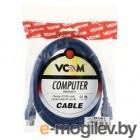 VCOM USB3.0 Am-Af 0.5m VUS7065-0.5M