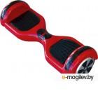 Гироскутер Smart Balance KY-A3 (красный матовый)
