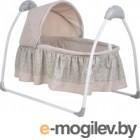 Качели для новорожденных Pituso Camellia Звездочка / SG239 (бежевый)