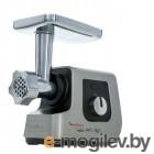 Мясорубка электрическая Moulinex ME740H30