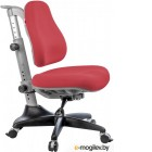 Кресло растущее Comf-Pro Match (малиновый)