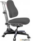 Кресло растущее Comf-Pro Match (серый)