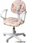 Кресло детское Utmaster Daniel (принцессы)