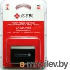ACME POWER AP-NP-FV50 для SONY