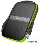 Silicon Power USB 3.0 1Tb SP010TBPHDA60S3K 2.5 black