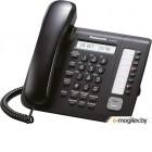 Проводной телефон Panasonic KX-NT551 Black