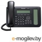 Проводной телефон Panasonic KX-NT553RU-B